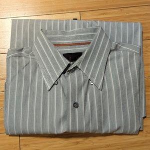 NWOT Jos. A. Bank - Medium Dress Shirt